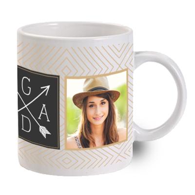 Mug (PG-800)