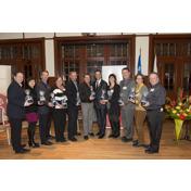 2014-02-19 Réception des retraités