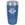 Verre avec col 20 oz bleu royal LTM7204