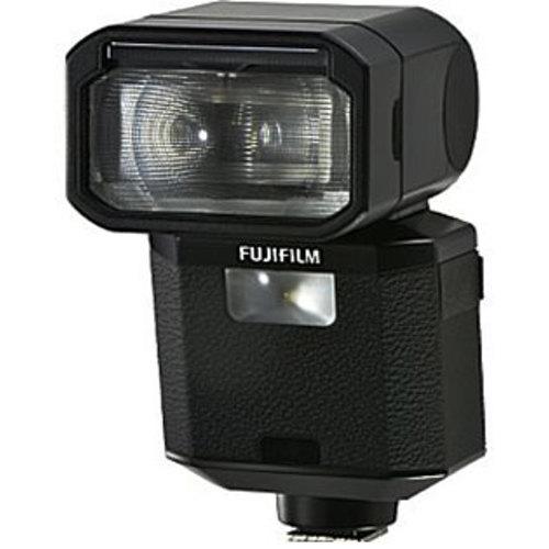 Fujifilm-Flash Externe EF-X500-Flashs