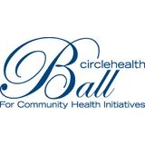 Circle Health Ball