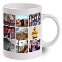 Mug (PG-862)