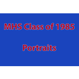 MHS Class of 1985