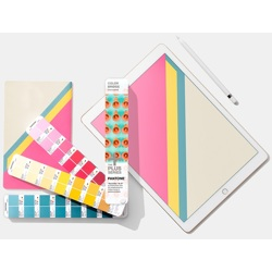 Pantone-Color Bridge Set-Miscellaneous Studio Accessories