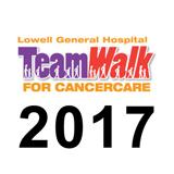Team Walk 2017