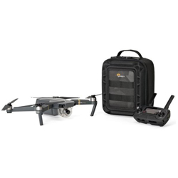 Lowepro-DroneGuard CS 150-Bags and Cases