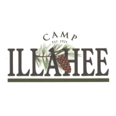 Camp Illahee