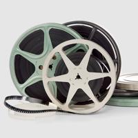 Video-Movie Reels