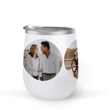 White Wine Tumbler (PG-901)