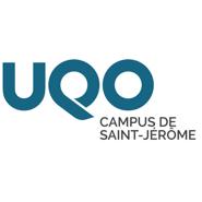 UQO ST-JÉROME