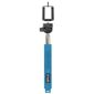 Digital Treasures-Selfie Shoot 'N Share Extendable Monopod-Smartphone and Tablet Accessories