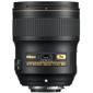Nikon-AF-S NIKKOR 28mm f/1.4E ED (NEW!)-Lenses - SLR & Compact System