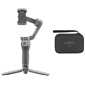 DJI Innovations-Osmo Mobile 3 Combo-Smartphone and Tablet Accessories