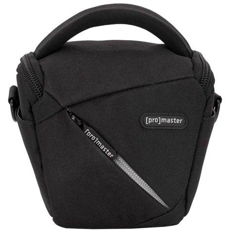Promaster Impulse Small Holster Bag