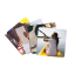 2 x 2 Photo Magnets (4-pack)