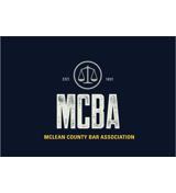 McLean County Bar Association