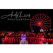Andy Lewis Photography