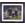30x20 Framed Fine Art Print (MahoganN)