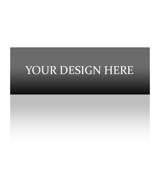 12 x 36 Large Format Banner