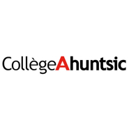 Collège Ahuntsic 2018