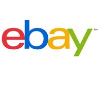eBay Only