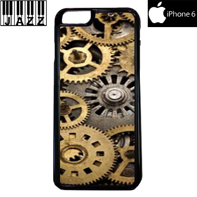 iPhone 6 Cover Vertical