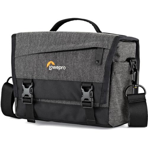 Lowepro-M-Trekker SH 150-Sacs et Étuis