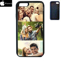 iPhone 6 Case Free Design Vertical