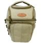 ProMaster-Adventure Zoom Medium - Khaki #4649-Bags and Cases