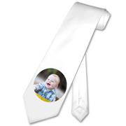PG Neck Tie (Round)