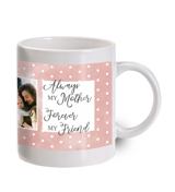PG-857 - Mom Mug