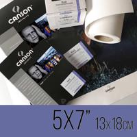 """5x7"""" minimum 4 Prints"""