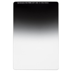 ProMaster-100 x 150mm Soft GND16x (1.2) HGX Prime #3748-Filters