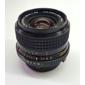 Minolta-28mm F2.8 MD Rokkor-X (Pre-Owned)-Used Minolta 35mm SLR Cameras & Lenses