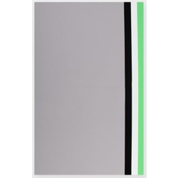 Orangemonkie-Foldio2 Extra Backdrop Set - 4 Colors-Miscellaneous Studio Accessories
