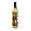 CP Wine Label Freestyle