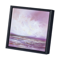 4.25 x 4.25 Framed Tile