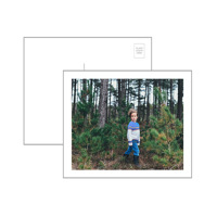 12pk: 5x6 Postcards
