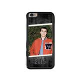 iPhone6 Case (PG-573)