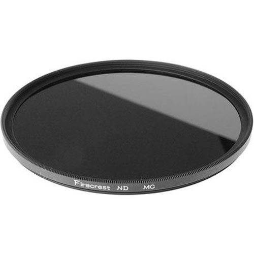 Formatt Hitech-82mm Firecrest ND 4.8 (16 Stops) SuperSlim-Filters