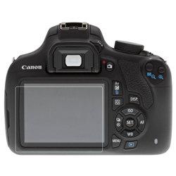Phantom Glass-Canon 1200D Rebel T5 Screen Protector-Miscellaneous Camera Accessories