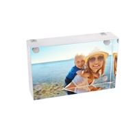 Acrylic Blocks from $29.99