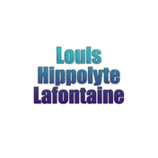 Louis-Hippolyte-Lafontaine
