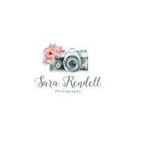 Sara Rendell