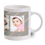 Mug (PG-18-209)