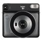 Fujifilm-Caméra Instantanée Instax Square SQ6 (Nouveautés)-Caméras à film