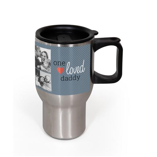 Dad Travel Mug (PG-895)