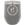 Verre à vin 12 oz noir LTM860