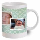 Mug (PG-865)