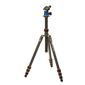 3 Legged Thing-Punks Billy Carbon Fiber Tripod System with Airhed Neo (New Arrival)-Tripods & Monopods